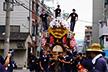 祭り画像01
