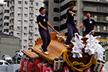 祭り画像02