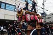 祭り画像06
