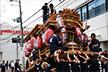 祭り画像17