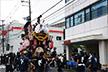 祭り画像18