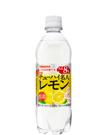 チューハイ名人レモン(お酒) 500mlペット