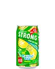 ストロングチューハイタイムゼロ シークヮーサー(お酒) 350ml缶