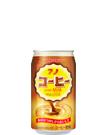 アノコーヒー 340g缶