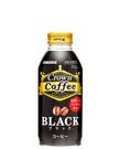 Crown Coffee ブラック 380gボトル缶