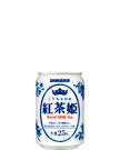 紅茶姫ロイヤルミルクティー 275g缶
