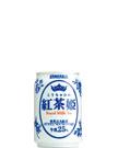 紅茶姫 ロイヤルミルクティー 280g缶