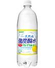 伊賀の天然水強炭酸水グレープフルーツ 1000mlペット