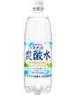 伊賀の天然水炭酸水 1000mlペット