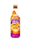 こどもののみものオレンジ 335ml瓶