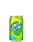 レモンライム 350g缶