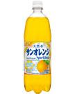 天然水サンオレンジ 1000mlペット