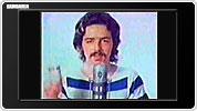 変な外人さん編1 1975年