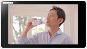 伊賀の天然水強炭酸水 2018年 夏