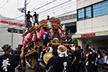 祭り画像05