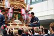 祭り画像08