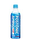 氷晶 ポストニックアミノ 500gペット