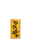 ひやしあめ・あめゆ 190g缶