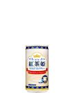 紅茶姫 マイルドミルクティー 185g缶