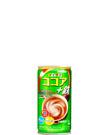 マイサポ ココア+鉄 190g缶