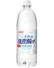 伊賀の天然水強炭酸水 1000mlペット