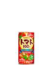 ベジライフトマト100% 190g缶